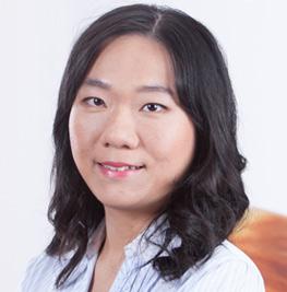 Franny Yang