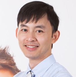 Vincent Zhang