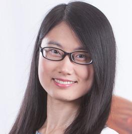 Stella Wang