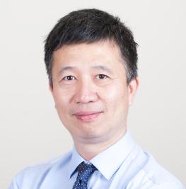 Shen Yu