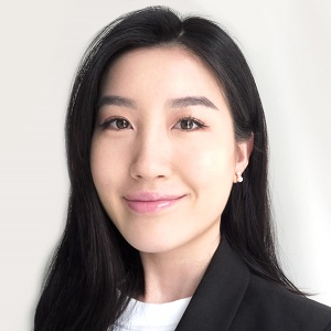 Qingyue Zhou
