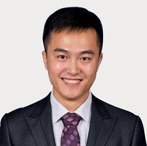 Yifang Cao