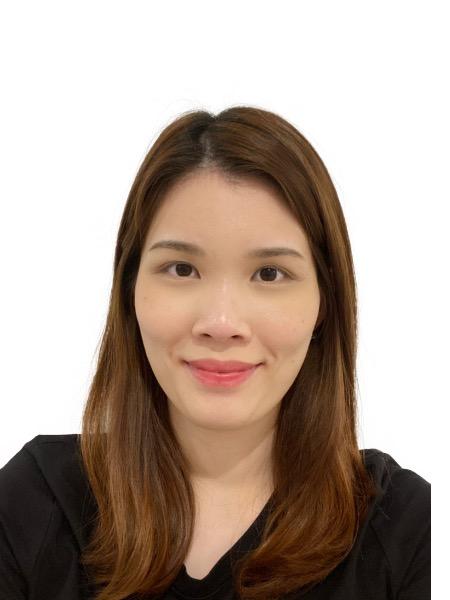 Xue Wen Lee