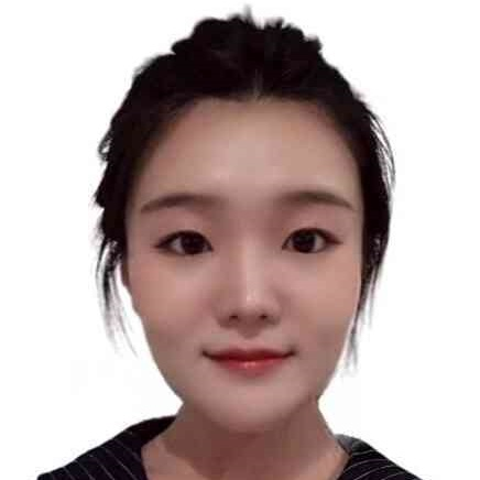Tricia Tan